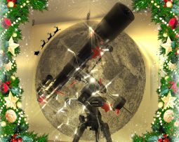 Lidlscope